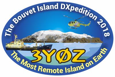 Bouvet-Island-2018_Logo_Island_133KB